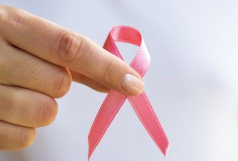 Réflexologie Plantaire et cancer